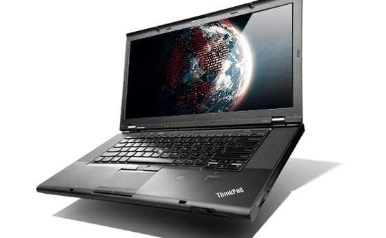lenovo laptop thinkpad t530 main